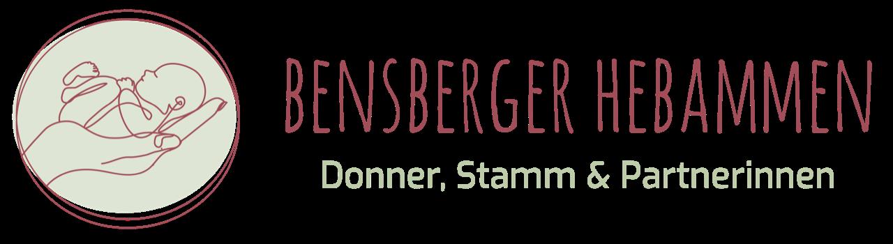 Bensberger Hebammen